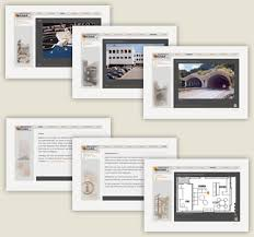architektur homepage architektur homepage selcox