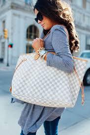 Louis Vuitton Clothes For Women Best 25 Louis Vuitton Neverfull Ideas On Pinterest Louis