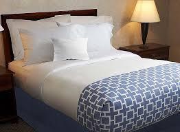 Bunk Bed Caps Bunk Beds Bed Caps For Bunk Beds New Bed Shams Bedding Sham 100