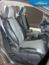 honda crv seat cover seat covers for the honda cr v made by coverking coverking