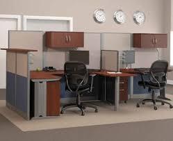 Computer Workstation Desk Bedroom Furniture Office Desk White Corner Workstation Desk