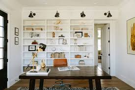 interior design at home uncategorized design ideas for home office for beautiful home
