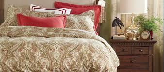 bedroom furniture birch lane