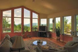 100 aurora home design and drafting 100 interior design for