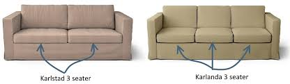 couch vs sofa perfect sofa vs couch 55 for your contemporary sofa inspiration with