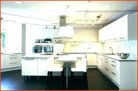 lustre ikea cuisine luminaire industriel ikea luminaire cuisine suspension ikea