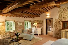Tuscan Style Homes Interior by Bedroom Tuscany Interiors Amusing Images About Tuscany Villa
