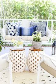 Outdoor Furniture For Small Spaces by 472 Best Outdoor Spaces Images On Pinterest Screened Porches