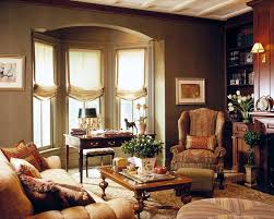Traditional Armchairs For Living Room Houston Roman Shades For Hutch Dining Room Contemporary With Bay