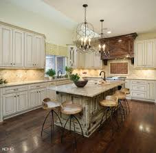 kitchen design extraordinary custom kitchen islands seating