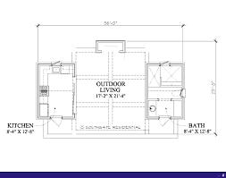 floor plans for house small pool house floor plans pool house plans with bathroom house