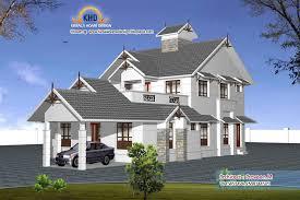 Home Design Engineer Amusing Decoration Ideas Home Elevation - Home design engineer