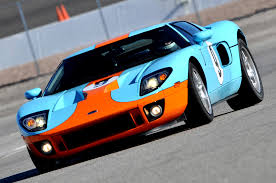 gulf racing logo today u0027s community question what is the best race car paint scheme