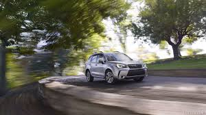 subaru forester xt 2017 white 2017 subaru outback limited white images car images