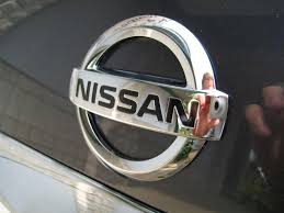 nissan logo wallpaper nissan emblem wallpaper pictures to pin on pinterest thepinsta