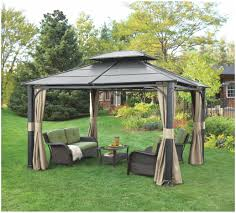 Patio Gazebos by Backyards Amazing Backyard Gazebos Backyard Gazebos Backyard