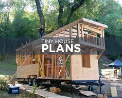 tiny house build tiny house basics the leading builder for tiny house trailers