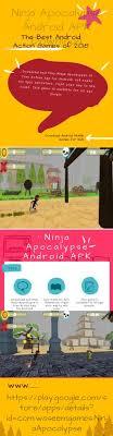 membuat game android menjadi offline 10 best offline shooting games for android free offline action