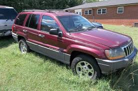 beige jeep cherokee 2001 jeep cherokee vinson auto group wholesale