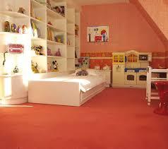 moquette pour chambre bébé moquette chambre enfant idées décoration intérieure