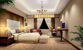 Home Design Ideas Top  Best Large Bedroom Layout Ideas On - Large bedroom designs