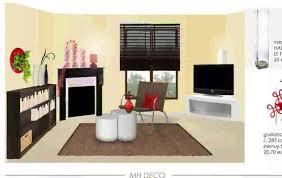 salon cuisine 30m2 amenagement salon cuisine 30m2 cool cuisine ouverte sur salon m