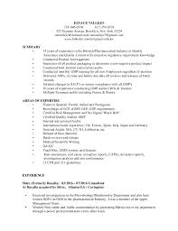Qa Engineer Resume Example Esl Thesis Statement Ghostwriting Service Usa Essay Moral Values