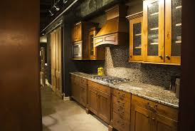 Kitchen Cabinet Paint Colors Ideas by Cabinets U0026 Drawer Stainless Steel Pull Out Spray Of Faucet Rustic