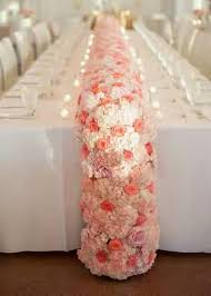 cheap wedding decorations ideas awesome cheap wedding table centerpieces photos styles ideas