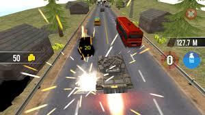 traffic apk tank traffic racer 2 1 0 1 apk android 4 0 x sandwich