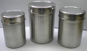 kitchen canisters stainless steel kitchen kitchen canister sets luxury kitchen set amazing