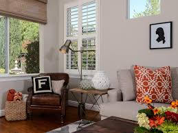 Reading Nook by Reading Nook In Living Room Carameloffers