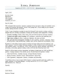 cover letter exles for resume recruiter cover letter sle