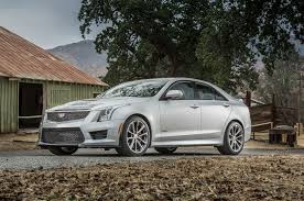 cadillac ats wheels for sale 2016 cadillac ats v review test motor trend