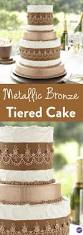 111 best wedding cakes and desserts images on pinterest cakes