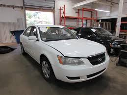 hyundai sonata 2008 parts used sonata parts tom s foreign auto parts quality used auto parts