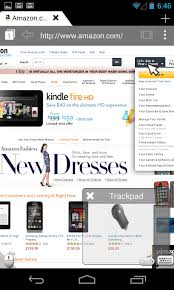puffin browser apk puffin web browser 3 0 9 for android 1 fastest web