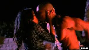 Vh1 Hit The Floor Season 2 Confessions Hit The Floor Season 2 Was Amazing