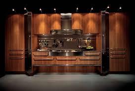neff kitchens kitchen design studio