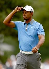 Tiger Woods Tiger Woods 59 Watch Live Updates On Amazing 2nd Round At Wgc