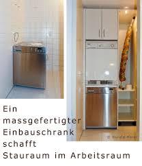 waschmaschine in küche wir renovieren ihre küche einbauschrank für waschmaschine und