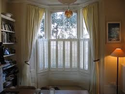Cafe Style Curtains Cafe Style Shutters With Curtains Memsaheb Net
