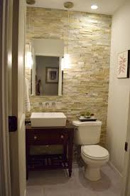 bathrooms remodeling ideas bath makeover at lowes 5x8 bathroom remodel ideas designing a