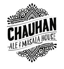 thanksgiving thali at chauhan ale and masala house in nashville