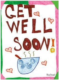 kids get well soon get well soon ecards images page 8