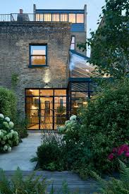 Victoria Houses by Top 25 Best Victorian Terrace House Ideas On Pinterest