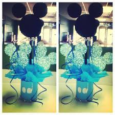 baby mickey baby shower baby mickey mouse baby shower sorepointrecords