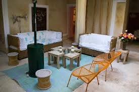chambre d amis photo 3 of chambres d amis marrakesh blanee marrakesh