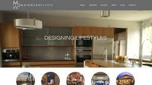 interior design websites home 33 interior design decorating agency websites designm ag