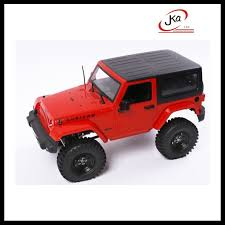 rc jeep for sale 1 10 for sale supplying rc car 4x4 wrangler yellow